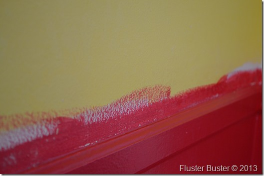 How to remove wallpaper fluster buster for What do you use to remove wallpaper