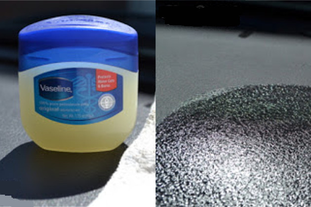 Unbelievable Auto Detailing Tricks to Make the Job Easier