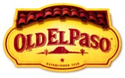 Old El Paso – Recipes & Giveaway