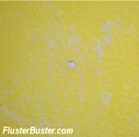 Drywall: Repairing Small Holes and Nail Bubbles