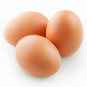 eggs-feature