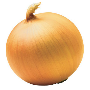 onion-feature