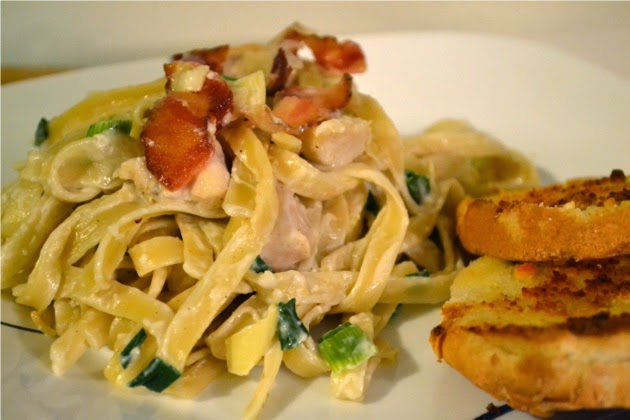 Chicken-Broccoli Casserole (Feed 4 for $4.36) Cheap and Easy Recipe