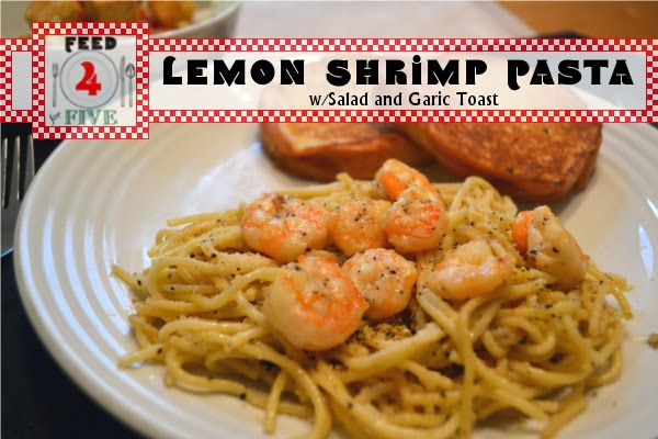 Cheap and Easy Recipes: Salmon Patties Dinner (Feed 4 for $5.42)