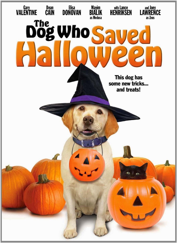 Kids Halloween Movies