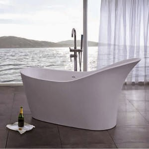 bathtubs can even be purchased online