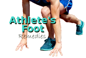 21 Home Cures for Athlete's Foot