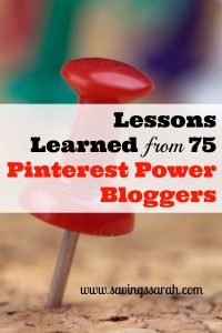 Lessons-Learned-from-75-Pinterest-Power-Bloggers