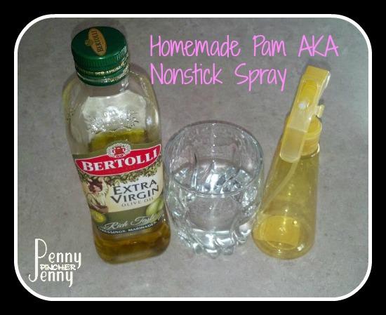 Pam-spray-ingredients