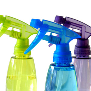 Amazing Copycat Recipes for Household Cleaners