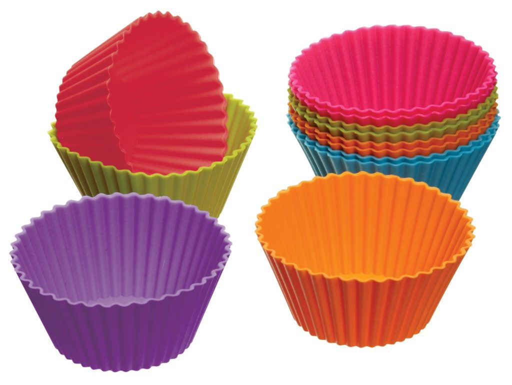 Amazon Deal - Cupcake Liners