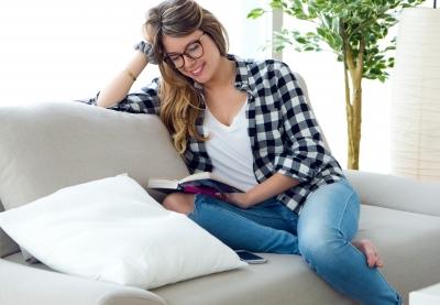 Perfect Furniture (Comfy)