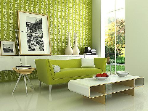 Perfect Furniture