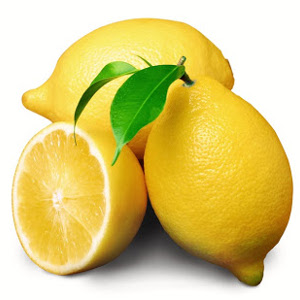 68 Unusual Uses for Lemons