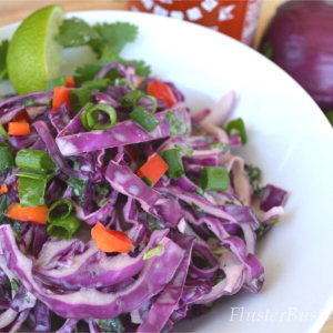 mexican-coleslaw-feature