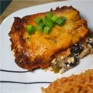 chicken-enchiladas-button