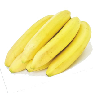 Frugal Living with Bananas
