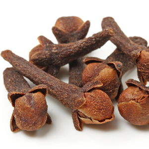 Frugal Living with Cloves