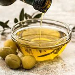 Frugal Living with Olive Oil