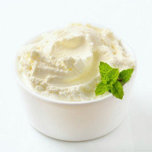 How To Make Homemade Ricotta Cheese: Healthy Recipes