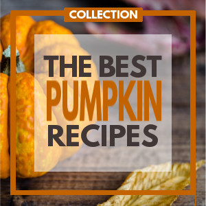 30 of the Best Pumpkin Recipes