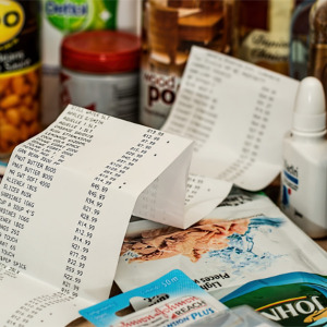 40 Things You Can Do to Drastically Lower Your Grocery Bill