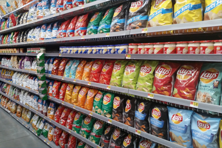 The supermarket industry has developed many tricks to get your money. Knowing these tricks is one of the best money saving tips you'll learn.