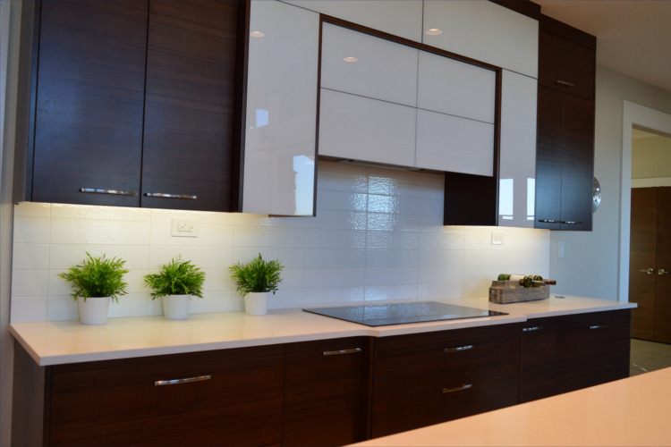 Before you get started with your kitchen remodel, here are a few of the hottest design trends for 2018 you may want to consider implementing into your project.