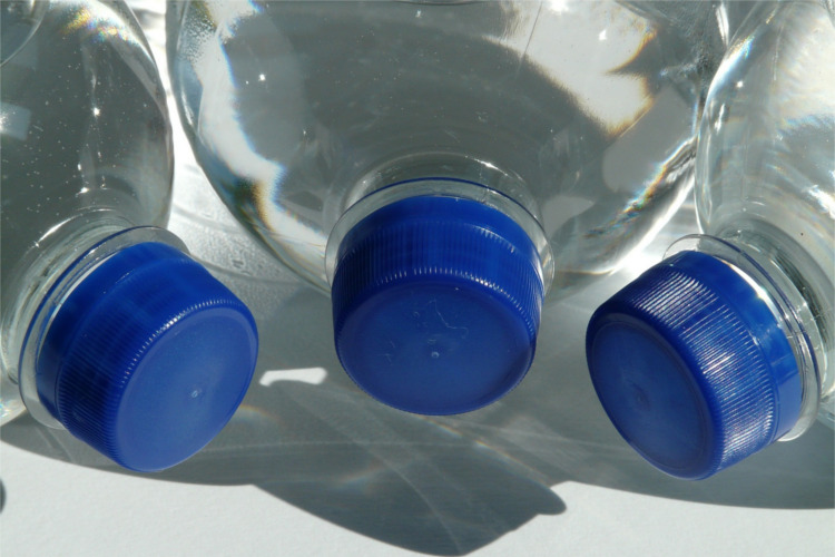 Club soda is an frugal and effective way to clean many household messes without harming the environment.