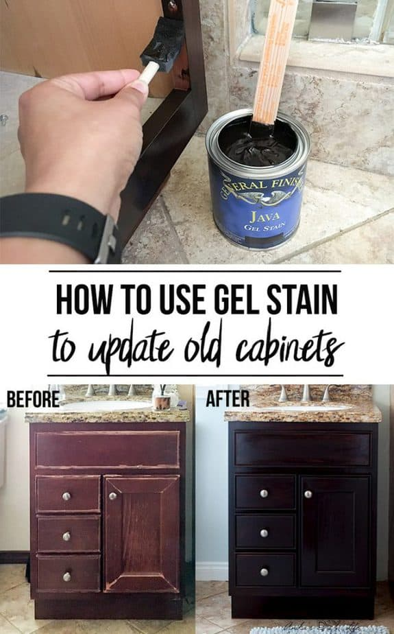 Great Ideas from Anika's DIY Life