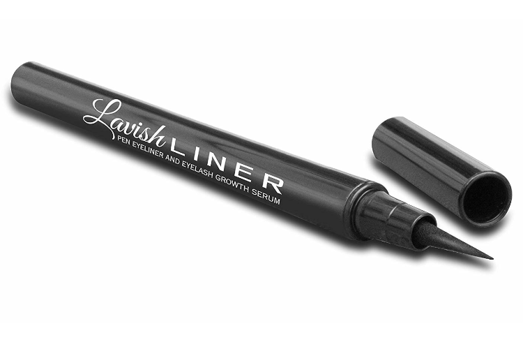 Nourish and grow thick beautiful lashes that are 100% your own with these 3 simple beauty tips.