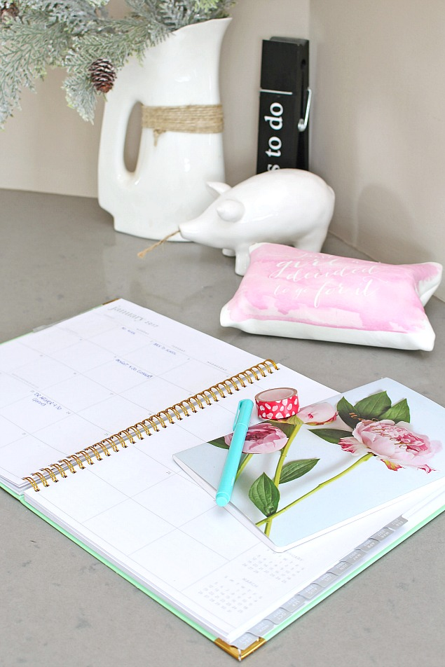 Great Ideas from Clean and Scentsible