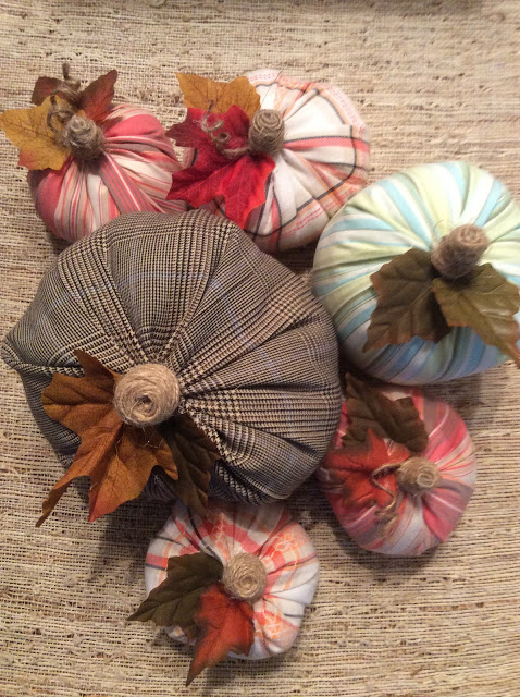 Great Ideas from Fresh Vintage by Lisa S